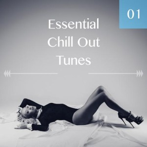 1402642753_va-essential-chill-out-tunes-vol.-01-2014