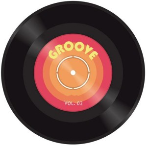 1403815273_va-lounge-groove-vol.-02-2014