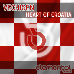 vechigen - Heat of Croatia (Bonzai)